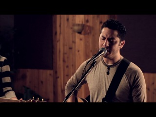 Maroon 5 - She Will Be Loved (Boyce Avenue feat. Tiffany Alvord acoustic cover)