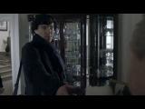 Шерлок Холмс (1 сезон: серия 3 из 3)