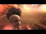 Звездные войны: Войны клонов 3 сезон 12 серия [Невафильм] Blokino.RU