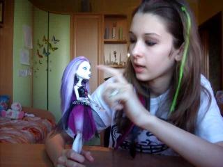 ���������� �� ������� ����� (Monster High,������� ���,����� ��������) ������� �����������!
